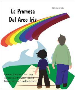 La Promesa Del Arco