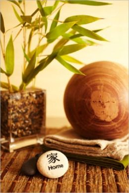 Feng Shui - Bringing Balance & Harmony To Your Life