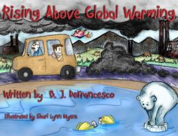 Rising Above Global Warming