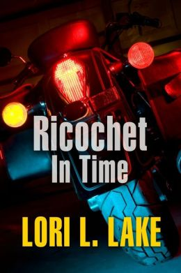 Ricochet in Time