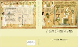 Ancient Egypt: Light of the World Vol. 1 and 2 w/ Biography