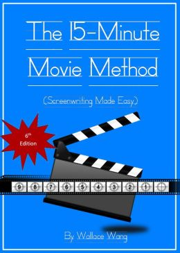 The 15-Minute Movie Method
