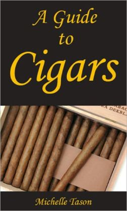 A Guide To Cigars