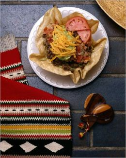 Mexican Food: A Guide to Mexican Food Culture, What is Traditional Mexican Food, How to Cook Authentic Mexican Food and Tex-Mex Cuisine
