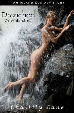 Drenched (erotica)