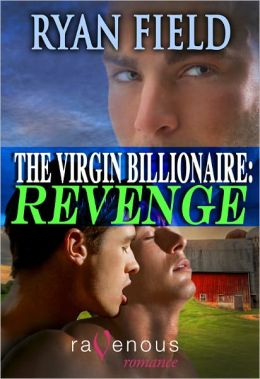 The Virgin Billionaire: Revenge