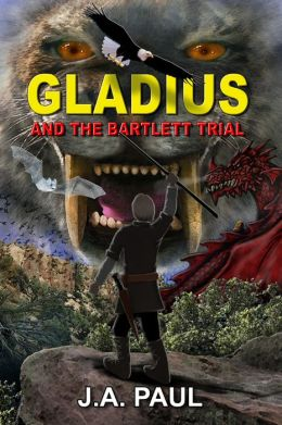 Gladius and the Bartlett Trial