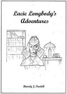 Lacie Longbody's Adventures