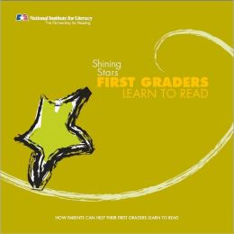 Shining Stars: First Graders Learn to Read