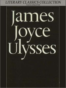 Ulysses (Full Version)