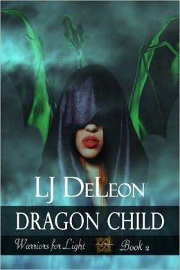 Dragon Child