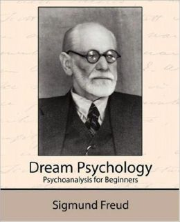Dream Psychology (Unabridged)