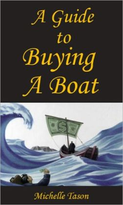 A Guide To Buying A Boat