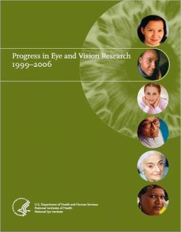Progress in Eye and Vision Research 1999-2006