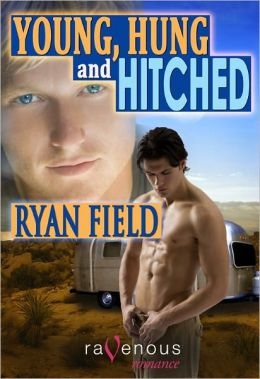 Young, Hung and Hitched