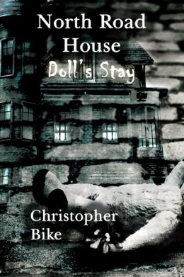North Road House: Doll's Stay