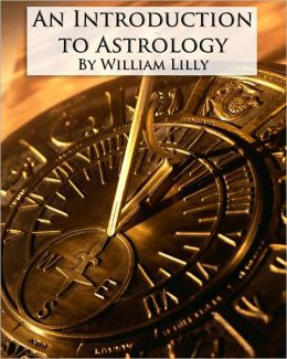 An Introduction to Astrology [Formatted & Optimized for Nook]