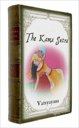 The Kama Sutra of Vatsyayana (Illustrated + FREE audiobook link + Active TOC)