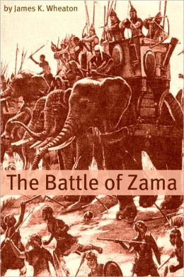 The Battle of Zama: A History of One of the Greatest Battles of All Time