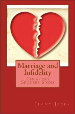 Marriage and Infidelity