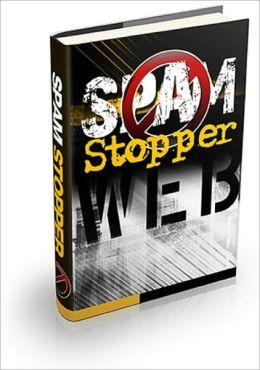 Spam Stopper