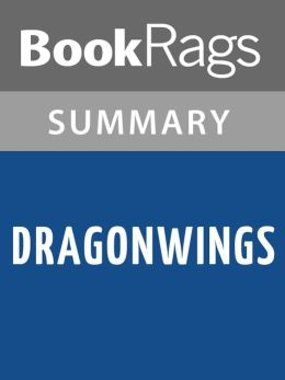 plot summary of dragonwings Dragonwings is a children's historical novel by laurence yap, published by  harper & row in  the tang and white demons (americans) part of the story is  based on an actual event that took place in 1909 involving a young chinese flier.