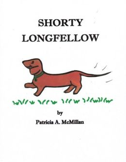Shorty Longfellow