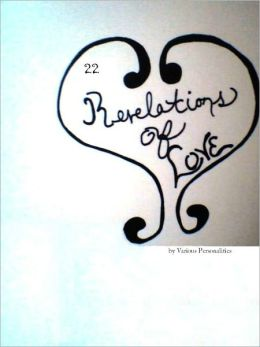 22 Revelations: of Love