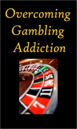 books on gambling