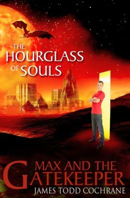 The Hourglass of Souls