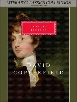 David Copperfield (Full Version)