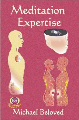Meditation Expertise