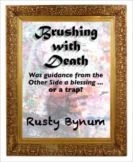 Brushing with Death