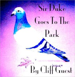 Sir Duke Goes To The Park