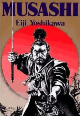 MUSASHI (Portuguese Edition)