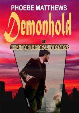 Demonhold