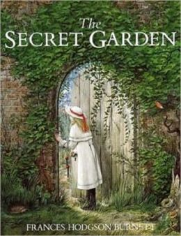 the family values in the movie the secret garden by frances hodgson burnett In her new setting, the wealthy mary meets the sowerby family who help awaken  a  thus begins frances hodgson burnett's the secret garden  ideological  values some of these values are known, others are well-kept secrets, which run.