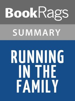 Running in the Family by Michael Ondaatje l Summary & Study Guide