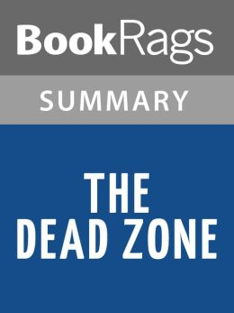 The Dead Zone by Stephen King l Summary & Study Guide