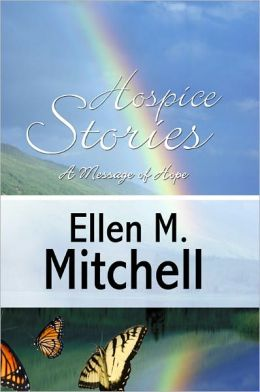 Hospice Stories