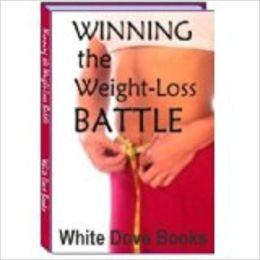 Winning the Weight-Loss Battle