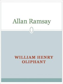 Allan Ramsay - New Century Edition with DirectLink Technology