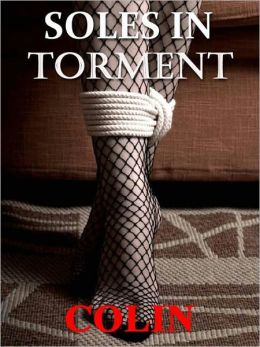 SOLES IN TORMENT