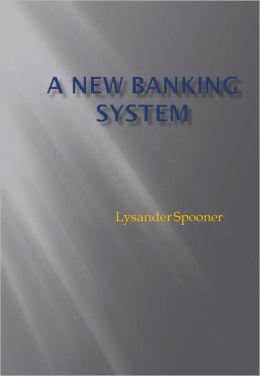 A New Banking System - New Century Edition with DirectLink Technology