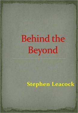 Behind the Beyond - New Century Edition with DirectLink Technology