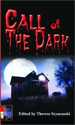 Call of the Dark