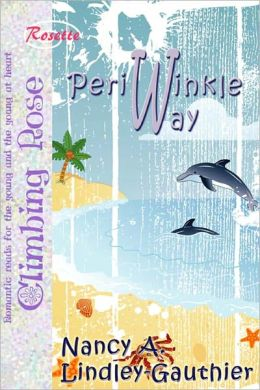 Periwinkle Way