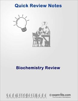 Biochemistry Review