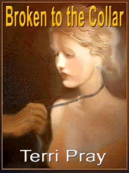 BROKEN TO THE COLLAR - LEVEL ONE: NO ESCAPE