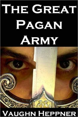 The Great Pagan Army